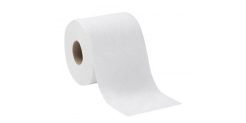 2-ply-toilet-tissue-300x257