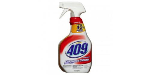 409_cleaners-300x300