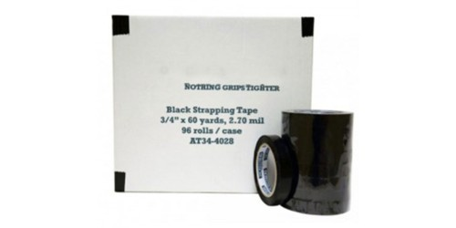 black-strapping-tape-3-forth-300x260