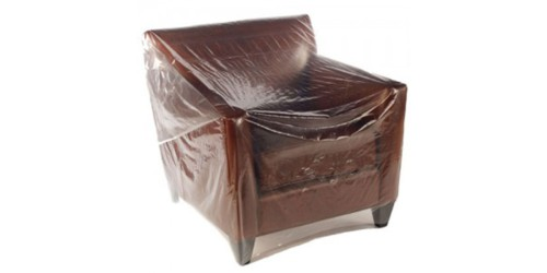 chair-cover-300x300