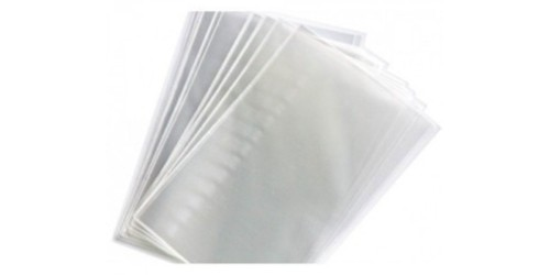 clear-poly-bags-300x300