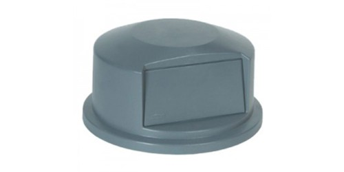 dome-top-lid-use-300x300