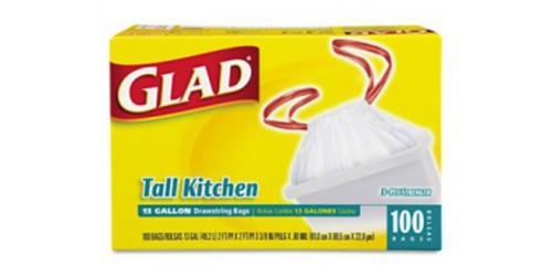 glad-drawstring-13-gallon-300x300