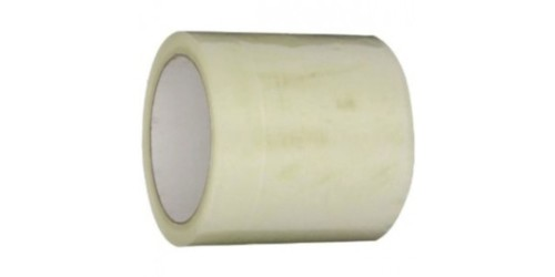 label-protection-tape-300x300