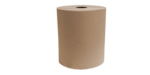 natural-roll-paper-towel1