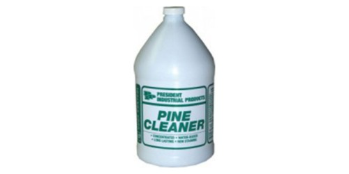 pip-pine-cleaner-ok-e1461703303209
