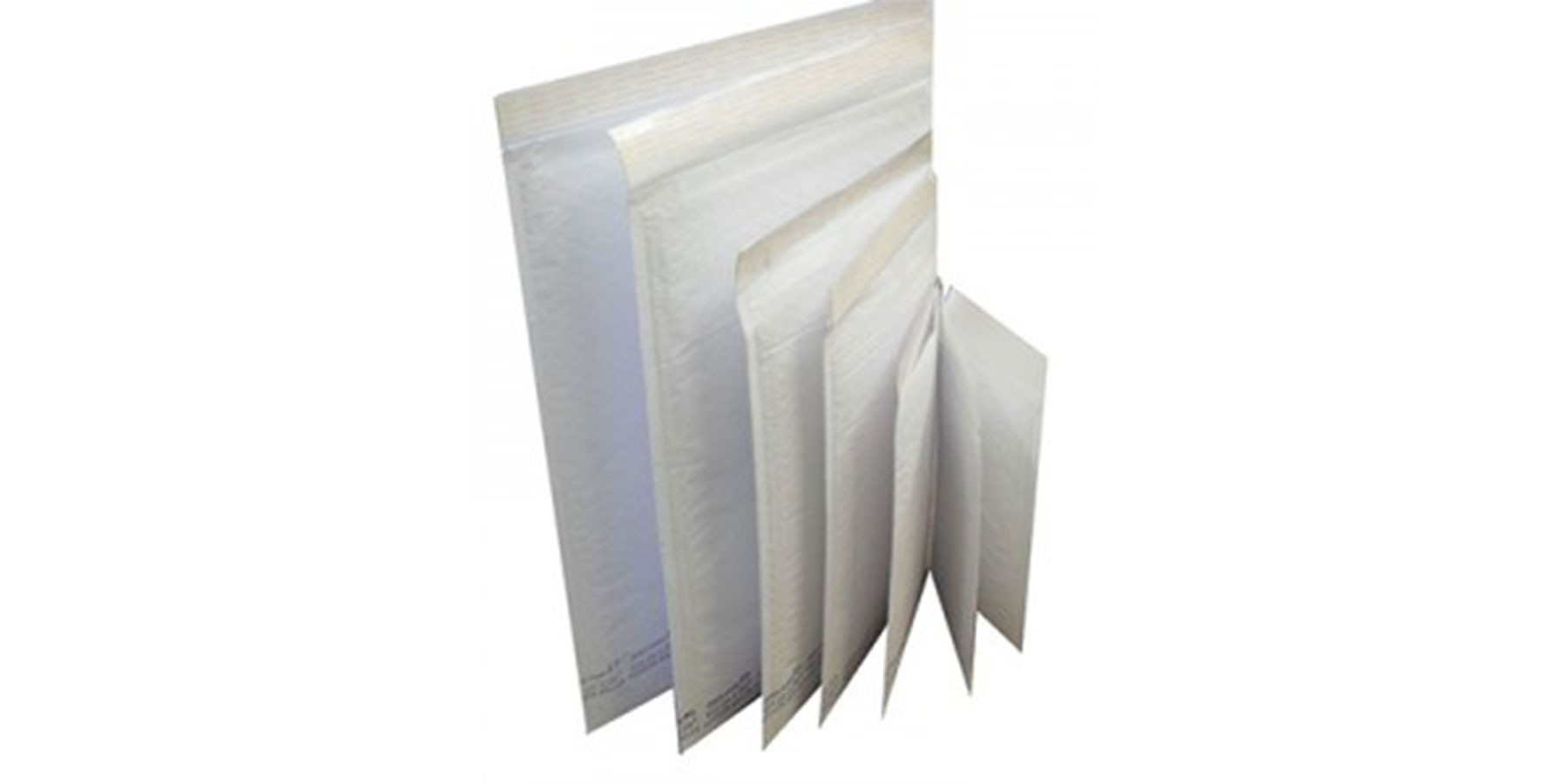 poly lite mailers