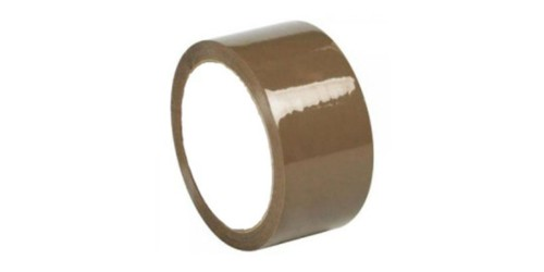 poly-pro-rubber-tape-300x300