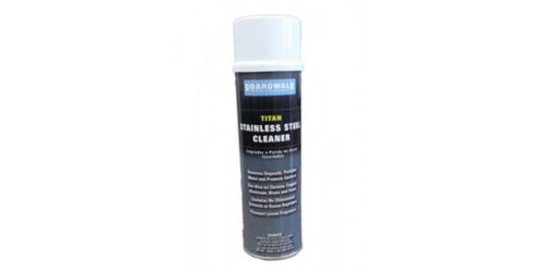 stainless-steel-cleaner-215x300