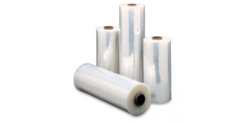 stretch-wrap-1570-1580-300x300