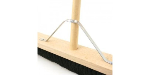 support-large-broom-300x300