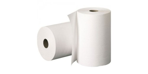 white-roll-paper-towel-300x300