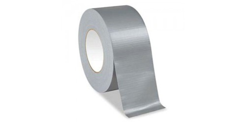silver-duct-tape-300x300