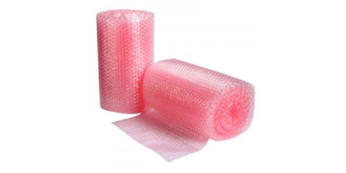 Large-anti-static-bubble-wrap-300x300
