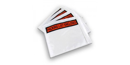 Packing-List-envelopes-1-300x300