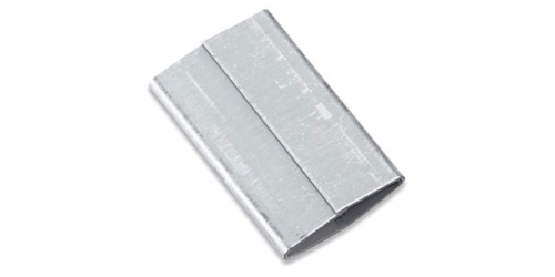 Strapping-Seals-steel-all-sizes-300x300